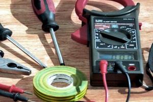 Elettricista Milano