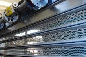 Riparazione Boiler Torino